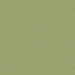 mtex_49635, Enfoscado, Estructura de abrasión completa, Architektur, CAD, Textur, Tiles, kostenlos, free, Finery, Sto AG Schweiz