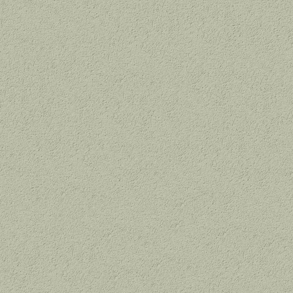 mtex_49639, Finery, Rough plaster, Architektur, CAD, Textur, Tiles, kostenlos, free, Finery, Sto AG Schweiz