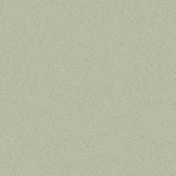 mtex_49639, Enfoscado, Estructura de abrasión completa, Architektur, CAD, Textur, Tiles, kostenlos, free, Finery, Sto AG Schweiz