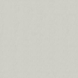 mtex_49686, Finery, Rough plaster, Architektur, CAD, Textur, Tiles, kostenlos, free, Finery, Sto AG Schweiz