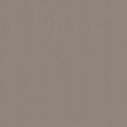 mtex_49753, Finery, Rough plaster, Architektur, CAD, Textur, Tiles, kostenlos, free, Finery, Sto AG Schweiz
