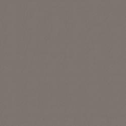 mtex_49757, Finery, Rough plaster, Architektur, CAD, Textur, Tiles, kostenlos, free, Finery, Sto AG Schweiz