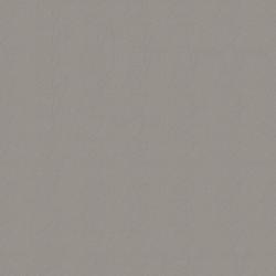 mtex_49758, Finery, Rough plaster, Architektur, CAD, Textur, Tiles, kostenlos, free, Finery, Sto AG Schweiz