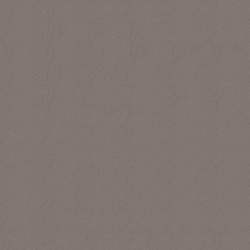 mtex_49785, Finery, Rough plaster, Architektur, CAD, Textur, Tiles, kostenlos, free, Finery, Sto AG Schweiz