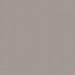 mtex_49786, Finery, Rough plaster, Architektur, CAD, Textur, Tiles, kostenlos, free, Finery, Sto AG Schweiz