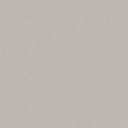 mtex_49787, Finery, Rough plaster, Architektur, CAD, Textur, Tiles, kostenlos, free, Finery, Sto AG Schweiz