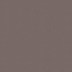 mtex_49807, Finery, Rough plaster, Architektur, CAD, Textur, Tiles, kostenlos, free, Finery, Sto AG Schweiz