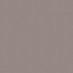 mtex_49808, Finery, Rough plaster, Architektur, CAD, Textur, Tiles, kostenlos, free, Finery, Sto AG Schweiz
