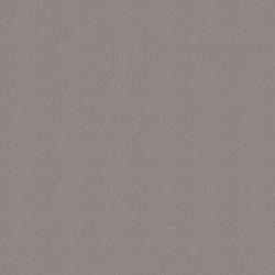 mtex_49832, Finery, Rough plaster, Architektur, CAD, Textur, Tiles, kostenlos, free, Finery, Sto AG Schweiz