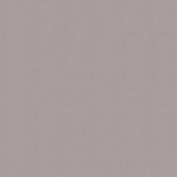 mtex_49833, Finery, Rough plaster, Architektur, CAD, Textur, Tiles, kostenlos, free, Finery, Sto AG Schweiz