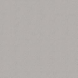mtex_49834, Finery, Rough plaster, Architektur, CAD, Textur, Tiles, kostenlos, free, Finery, Sto AG Schweiz