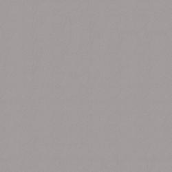 mtex_49844, Finery, Rough plaster, Architektur, CAD, Textur, Tiles, kostenlos, free, Finery, Sto AG Schweiz
