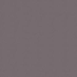 mtex_49847, Finery, Rough plaster, Architektur, CAD, Textur, Tiles, kostenlos, free, Finery, Sto AG Schweiz