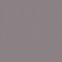 mtex_49848, Finery, Rough plaster, Architektur, CAD, Textur, Tiles, kostenlos, free, Finery, Sto AG Schweiz