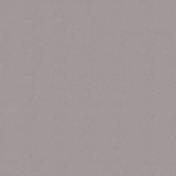 mtex_49849, Finery, Rough plaster, Architektur, CAD, Textur, Tiles, kostenlos, free, Finery, Sto AG Schweiz