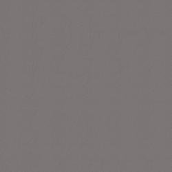 mtex_49851, Finery, Rough plaster, Architektur, CAD, Textur, Tiles, kostenlos, free, Finery, Sto AG Schweiz