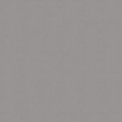 mtex_49852, Finery, Rough plaster, Architektur, CAD, Textur, Tiles, kostenlos, free, Finery, Sto AG Schweiz