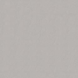 mtex_49853, Finery, Rough plaster, Architektur, CAD, Textur, Tiles, kostenlos, free, Finery, Sto AG Schweiz