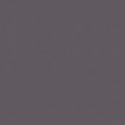 mtex_49856, Finery, Rough plaster, Architektur, CAD, Textur, Tiles, kostenlos, free, Finery, Sto AG Schweiz