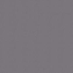 mtex_49857, Finery, Rough plaster, Architektur, CAD, Textur, Tiles, kostenlos, free, Finery, Sto AG Schweiz