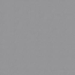 mtex_49858, Finery, Rough plaster, Architektur, CAD, Textur, Tiles, kostenlos, free, Finery, Sto AG Schweiz