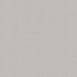 mtex_49859, Finery, Rough plaster, Architektur, CAD, Textur, Tiles, kostenlos, free, Finery, Sto AG Schweiz