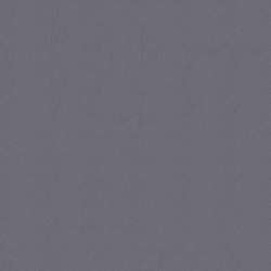 mtex_49860, Finery, Rough plaster, Architektur, CAD, Textur, Tiles, kostenlos, free, Finery, Sto AG Schweiz