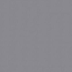 mtex_49861, Finery, Rough plaster, Architektur, CAD, Textur, Tiles, kostenlos, free, Finery, Sto AG Schweiz