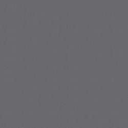 mtex_49862, Finery, Rough plaster, Architektur, CAD, Textur, Tiles, kostenlos, free, Finery, Sto AG Schweiz