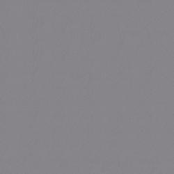mtex_49863, Finery, Rough plaster, Architektur, CAD, Textur, Tiles, kostenlos, free, Finery, Sto AG Schweiz