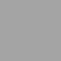 mtex_49864, Finery, Rough plaster, Architektur, CAD, Textur, Tiles, kostenlos, free, Finery, Sto AG Schweiz