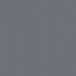 mtex_49867, Finery, Rough plaster, Architektur, CAD, Textur, Tiles, kostenlos, free, Finery, Sto AG Schweiz