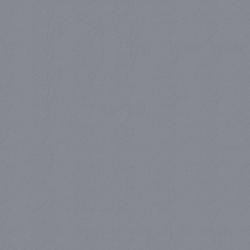 mtex_49868, Finery, Rough plaster, Architektur, CAD, Textur, Tiles, kostenlos, free, Finery, Sto AG Schweiz