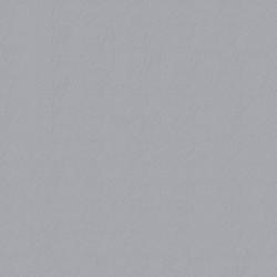 mtex_49869, Finery, Rough plaster, Architektur, CAD, Textur, Tiles, kostenlos, free, Finery, Sto AG Schweiz