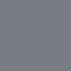 mtex_49871, Finery, Rough plaster, Architektur, CAD, Textur, Tiles, kostenlos, free, Finery, Sto AG Schweiz