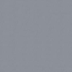 mtex_49879, Finery, Rough plaster, Architektur, CAD, Textur, Tiles, kostenlos, free, Finery, Sto AG Schweiz