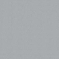 mtex_49880, Finery, Rough plaster, Architektur, CAD, Textur, Tiles, kostenlos, free, Finery, Sto AG Schweiz