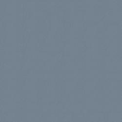 mtex_49887, Finery, Rough plaster, Architektur, CAD, Textur, Tiles, kostenlos, free, Finery, Sto AG Schweiz