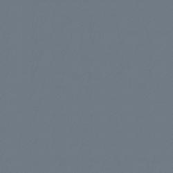 mtex_49890, Finery, Rough plaster, Architektur, CAD, Textur, Tiles, kostenlos, free, Finery, Sto AG Schweiz