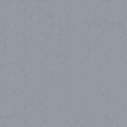 mtex_49891, Finery, Rough plaster, Architektur, CAD, Textur, Tiles, kostenlos, free, Finery, Sto AG Schweiz