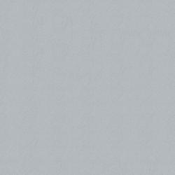 mtex_49892, Finery, Rough plaster, Architektur, CAD, Textur, Tiles, kostenlos, free, Finery, Sto AG Schweiz