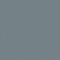 mtex_49903, Finery, Rough plaster, Architektur, CAD, Textur, Tiles, kostenlos, free, Finery, Sto AG Schweiz