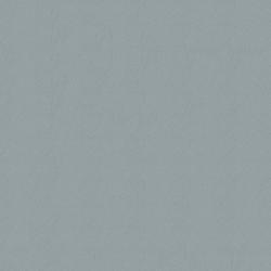 mtex_49904, Finery, Rough plaster, Architektur, CAD, Textur, Tiles, kostenlos, free, Finery, Sto AG Schweiz