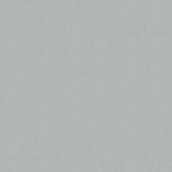 mtex_49905, Finery, Rough plaster, Architektur, CAD, Textur, Tiles, kostenlos, free, Finery, Sto AG Schweiz