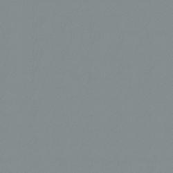 mtex_49912, Finery, Rough plaster, Architektur, CAD, Textur, Tiles, kostenlos, free, Finery, Sto AG Schweiz