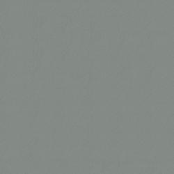 mtex_49917, Finery, Rough plaster, Architektur, CAD, Textur, Tiles, kostenlos, free, Finery, Sto AG Schweiz
