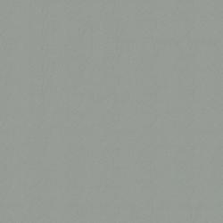 mtex_49918, Finery, Rough plaster, Architektur, CAD, Textur, Tiles, kostenlos, free, Finery, Sto AG Schweiz