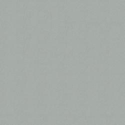 mtex_49919, Finery, Rough plaster, Architektur, CAD, Textur, Tiles, kostenlos, free, Finery, Sto AG Schweiz