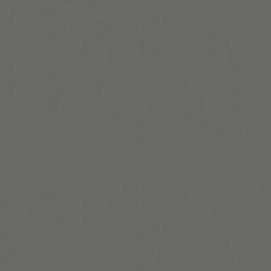 mtex_49927, Finery, Rough plaster, Architektur, CAD, Textur, Tiles, kostenlos, free, Finery, Sto AG Schweiz