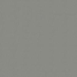 mtex_49928, Finery, Rough plaster, Architektur, CAD, Textur, Tiles, kostenlos, free, Finery, Sto AG Schweiz